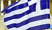 Niemcy nie wykluczają, że Grecja opuści strefę euro