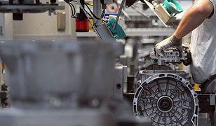 Morgan Stanley podniósł prognozy PKB dla Polski, Węgier i Czech