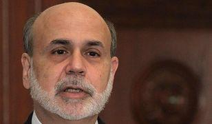 Zaskoczenie rynków i pozytywne komentarze po decyzji Fed