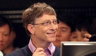 Założyciel Microsoftu buduje reaktor atomowy