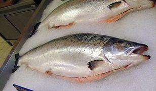 Inspekcja Handlowa zachęca: sprawdź zawartość ryby w rybie