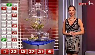 Afera w Serbii. Ustawili losowanie w narodowej loterii? Szef rezygnuje