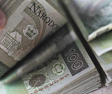 Morgan Stanley: złoty wśród najlepszych inwestycji na drugą połowę roku