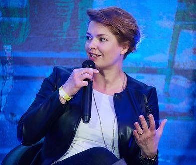 Kto inwestuje w spółki technologiczne? Fundacja Startup Poland przebadała polskie fundusze