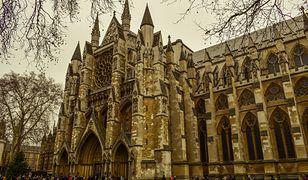 Brytyjczycy żegnają księcia Filipa. Dzwon zabił w Opactwie Westminsterskim 99 razy