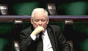 Jarosław Kaczyński stanie przed prokuratorem. Będzie musiał odpowiedzieć na ważne pytanie