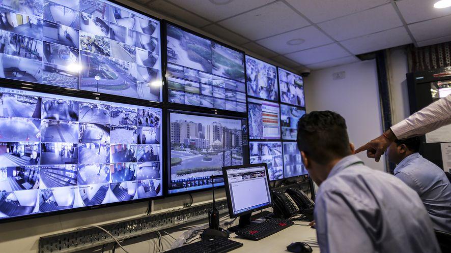 Hakerzy szukają nowych sposobów na zysk [fot. Dhiraj Singh/Bloomberg via Getty Images]