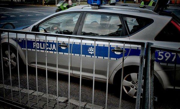 Okrutna zbrodnia na Sadybie. 80-latek zatłukł żonę młotkiem. Potem popełnił samobójstwo