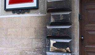 Prokuratura zajmuje się sprawą protestów w Gdańsku. Wiadomo, jak się skończy?