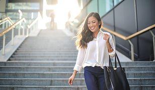 Jak radzić sobie ze stresem w czasie rozmowy kwalifikacyjnej?