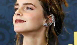Emma Watson dołączyła do grona 30-latków