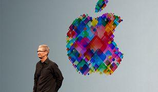 Apple stawia na sztuczną inteligencję i wirtualną rzeczywistość
