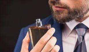Zapachy odpowiednie dla mężczyzn w każdym wieku