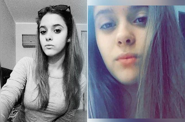 """Zaginęła 13-letnia Natalia. """"Każda informacja w tej sprawie jest niezwykle cenna"""""""