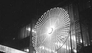 Za darmo: filmy o warszawskich neonach