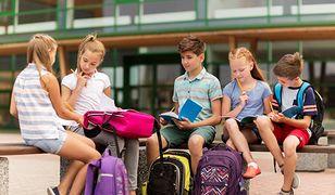 Likwidacja gimnazjów to zmiana obwodu podstawówek. Tak będzie m.in. na Ursynowie