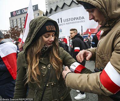Młodzi zakochali się w Polsce. Zaskakujące wyniki badań