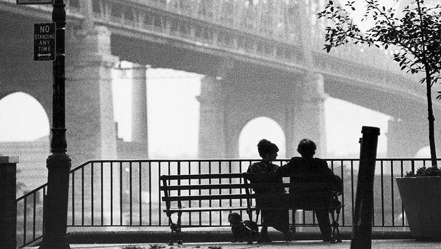 Filmy o Nowym Jorku – TOP 7