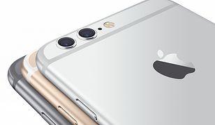 """""""Nie będziesz sobie wyobrażał życia bez nowych iPhone'ów"""" - bardzo ciekawe słowa Tima Cooka"""
