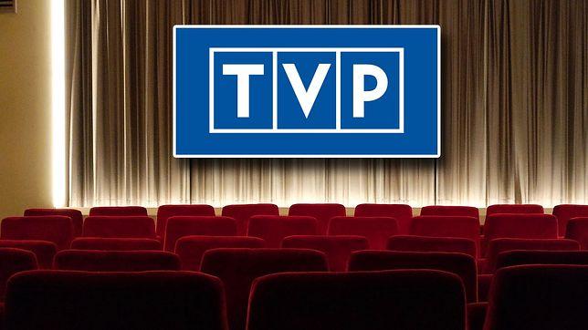 TVP rozdaje karty, młodzi filmowcy nie są zadowoleni