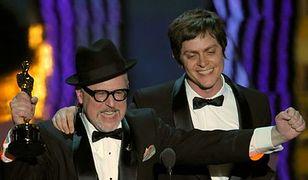 Oscary 2012: Laureaci