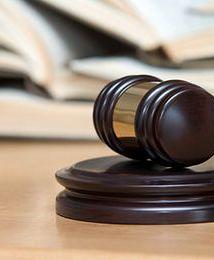 Sędziowie skarżą się na mobbing za pomocą dyscyplinarek