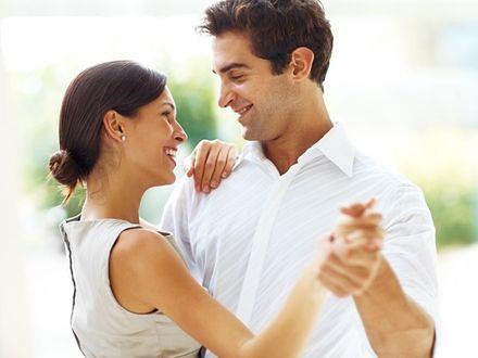 Istnieje sposób na perfekcyjne małżeństwo?