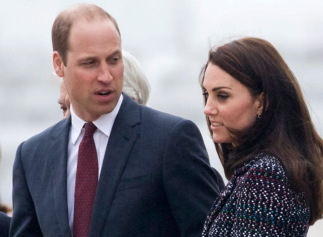 Dlaczego Kate i William rozstali się przed ślubem? Na taki krok decyduje się wiele par