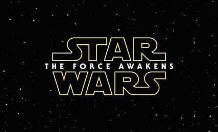 "Okładka ""Vanity Fair"" z postaciami filmu ""Star Wars 8: Last Jedi"""
