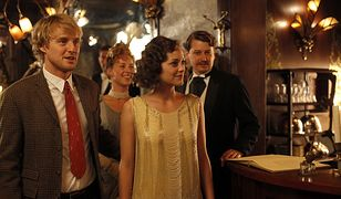 """""""W starym streamie"""": szczęśliwa dziesiątka 2011 r. Zobaczysz ją w domu"""