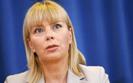 Bieńkowska: Pieniądze z UE to szansa, ale i wyzwanie
