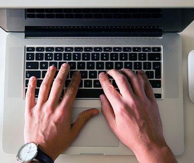 Dzień Bezpiecznego Internetu. KE zwraca uwagę na bezpieczny dostęp dzieci i młodzieży do sieci