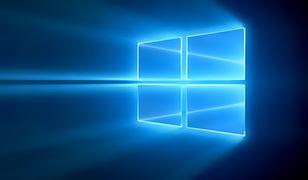 System Windows 10 można kupić na... pendrive'ie