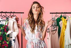 Moda na równowagę w Twojej szafie