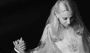 Nie żyje Franca Sozzani
