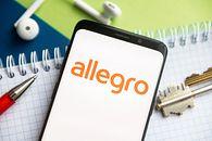 Allegro: koniec zakupów bez rejestracji. Nowe zasady weszły w życie - Allegro wymaga konta, by zrobić zakupy