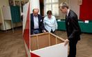 Wybory samorządowe 2014. Co z protestami wyborczymi?