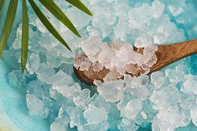 Kefir wodny – tani probiotyk, który przygotujesz samodzielnie