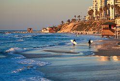 Izrael – prawdopodobnie tu spędzisz kolejne wakacje