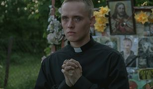 """Producent """"Bożego Ciała"""": katolicy i niekatolicy nie muszą ze sobą walczyć"""
