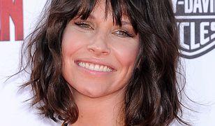"""Evangeline Lilly dla WP: """"Aktorstwo to tortura"""". Została gwiazdą, chociaż wcale o tym nie marzyła"""