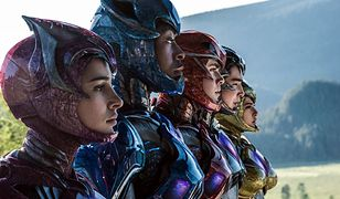 Filmy o superbohaterach z przypadku – TOP 10. Gdy everyman staje się herosem