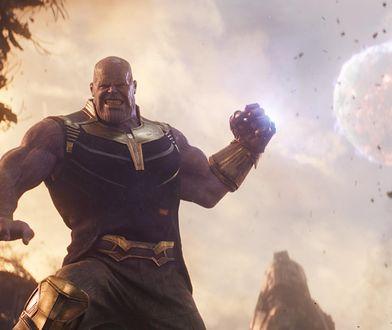 Avengers: Endgame: Nowe teorie fanów na temat śmierci Thanosa