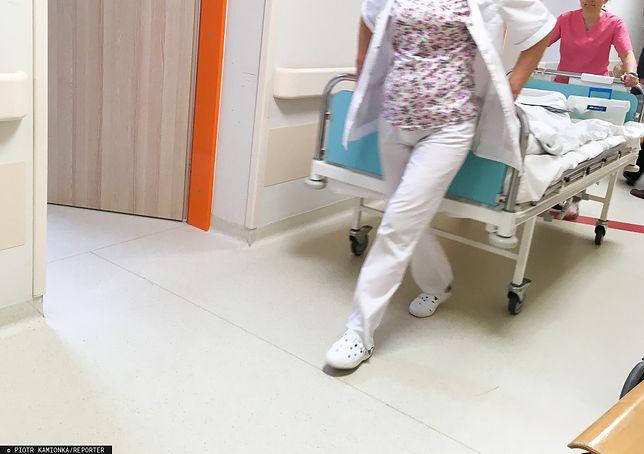 Koronawirus. W Polsce nie ma przypadku zakażenia