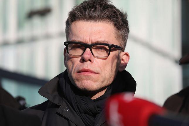Igor Tuleya twierdzi, że sędziowie w Polsce mogą być niedługo zamykani w więzieniach