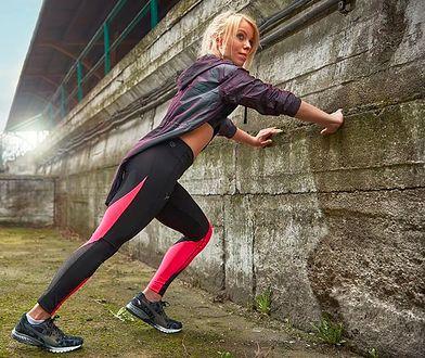 Chcesz być codziennie fit? Poznaj przepis Marty Hennig