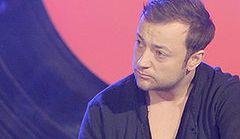 Czesław Mozil o młodych artystach