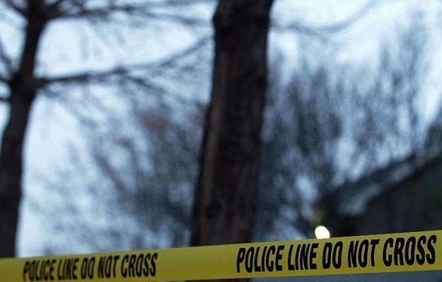 Ponura zbrodnia w Teksasie. 19-latek zastrzelił matkę i dwóch braci
