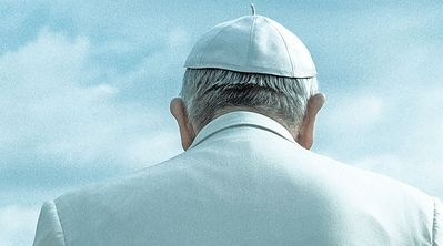 Ostatni Papież?