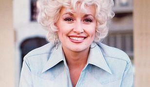 Dolly Parton: królowa jest tylko jedna